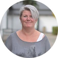 Jane Sørensen