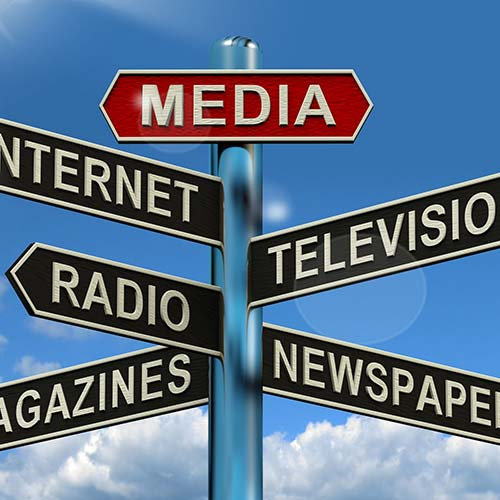 Fantastiske fortællinger – nye medier og gamle diskussioner