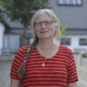 Billede af Anja Rykind-Eriksen