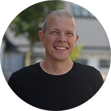 Mads Rykind-Eriksen