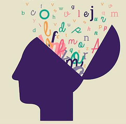 Almen psykologi