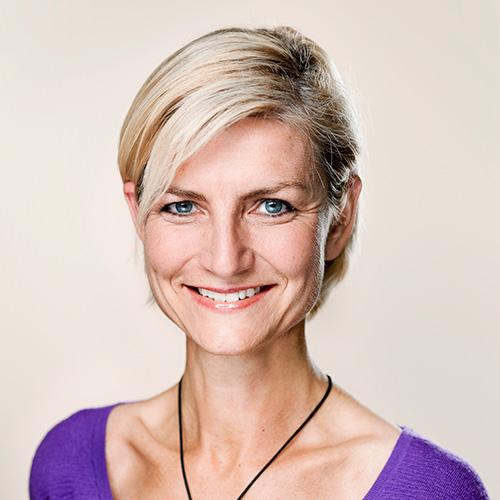 Debat om humanitær bistand og migration med udviklingsminister, Ulla Tørnæs og tidl. Dansk Flygtningehjælp generelsekretær, Andreas Kamm