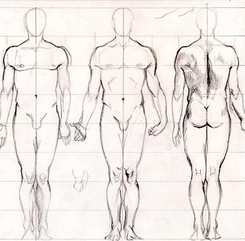 Kroppens politik