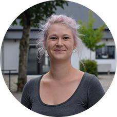 Mette Marie Toftdahl