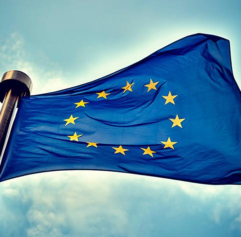 EU-debat i samarbejde med Europabevægelsen som optakt til Europaparlamentsvalget den 26. maj