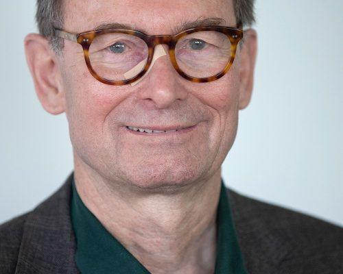 Billede for Slesvigs historiev/ Jørn Buch