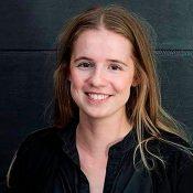 Billede af Liselotte Hornstrup