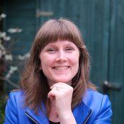Billede af Sofia Hagström